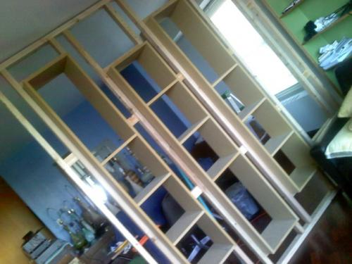 dry fit 1/3