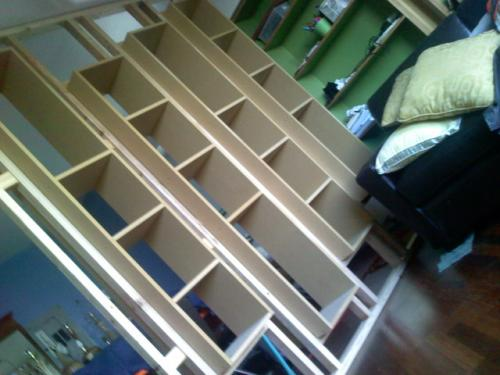 dry fit 2/3